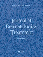 Intralesional injection of vitamin D3 versus zinc sulfate 2% in treatment of plantar warts: a comparative study.